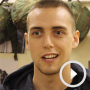 Jamie Muscato and Laura Jane Matthewson discuss Dogfight