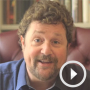 Michael Ball introduces West End Heroes 2014