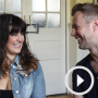 Jodie Prenger and Tom Lister chat about Calamity Jane