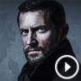 Trailer: Richard Armitage in The Crucible