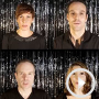 Exclusive: Forbidden Broadway cast sing 'Into the Shows'