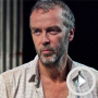 Exclusive: John Hannah on Uncle Vanya