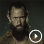 """will.i.am """"Scream and Shout"""" & Les Miserables Parody - """"Dream and Shout"""""""