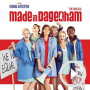 Made In Dagenham trailer released ahead of opening night