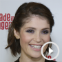 Gemma Arterton and cast at premiere of Made in Dagenham