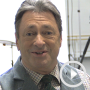 Alan Titchmarsh chats about Wind in the Willows