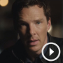 Excited for Hamlet? Watch Cumberbatch's rendition of The Seven Ages of Man
