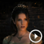 First look at Anna Kendrick singing 'On the Steps of the Palace' from Into the Woods
