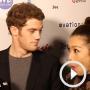 Footage from the 15th Annual WhatsOnStage Awards launch