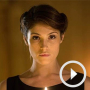 EXCLUSIVE: Behind the Scenes trailer for Globe on Screen featuring Gemma Arterton
