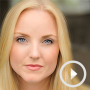 Video: Kerry Ellis rehearses