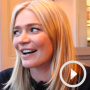 Jodie Kidd on her first theatre production - Yarico