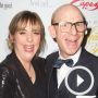 Highlights of the 15th Annual WhatsOnStage Awards