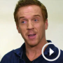 Damian Lewis talks American Buffalo