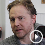 April De Angelis and Samuel West discuss After Electra