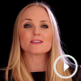 "Kerry Ellis and Brian May release ""One Voice"" music video"
