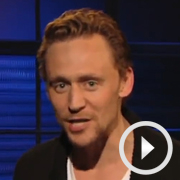 Shakespeare Supercut: Hiddleston, Branagh and Olivier Cry for England and St George