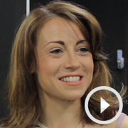 Emma Hatton and Ian McIntosh discuss Elegies concert