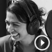 Exclusive: Listen to the title song from new Cool Rider cast recording