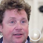 Trailer: Mack and Mabel with Michael Ball
