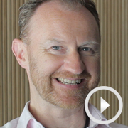 Mark Gatiss on Three Days in the Country