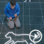 Trailer: The Curious Incident of the Dog in the Night-Time (2015)