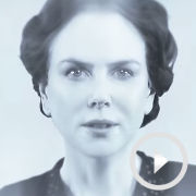 Exclusive: First look at the trailer for Photograph 51 with Nicole Kidman