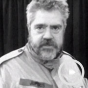 My EdFringe show in 60 seconds: Phill Jupitus - Impossible