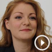 A few of my favourite things: Laura Pitt-Pulford