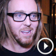 We chat to Tim Minchin and more about Derren Brown's Miracle