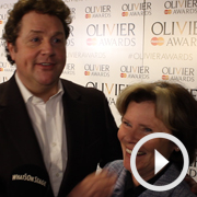 2016 Olivier Award nominations announced