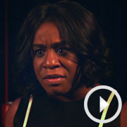 Uzo Aduba and cast on why they chose The Maids
