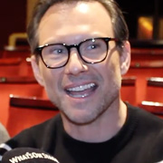 Watch Christian Slater and the cast of Glengarry Glen Ross