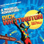 Dick Whittington at Theatre Royal Stratford East
