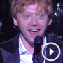 Highlights from the WhatsOnStage Awards Concert 2014