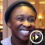 I Can't Sing! star Cynthia Erivo spills the beans on her audition for Simon Cowell