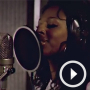 "Alexandra Burke sings ""Queen of the Night"" from The Bodyguard"