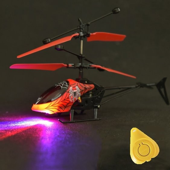helicopter_toys