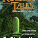 A Review of Recluse Tales by L. E. Modesitt Jr.  (Maybe a Spoiler?)