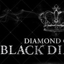 Diamond Cigar Lounge