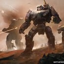 Battletech and ...stuff dealing with Battletech novels that I have read