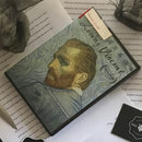 Movie Review: Loving Vincent