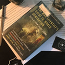 Book Review: The Mad Scientists Guide to World Domination