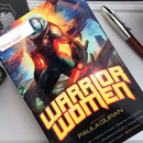 Warrior Women Book Review