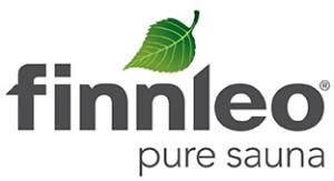 Finnleo Saunas st Arizona Hot Tub Company