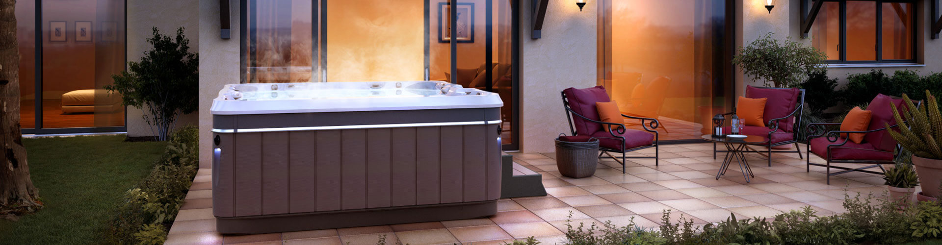 3 Ways to Reduce Joint Pain in a Spa – Hot Tubs Flagstaff