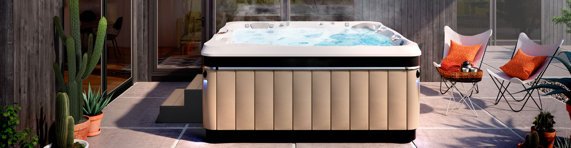 3 Benefits from Hot Tub Massage Therapy, Hot Tubs Village of Oak Creek