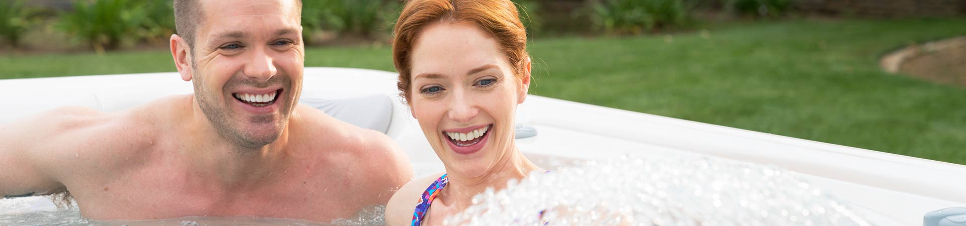 Explore the Hidden Benefits of Hot Tubs, Cottonwood Portable Spas