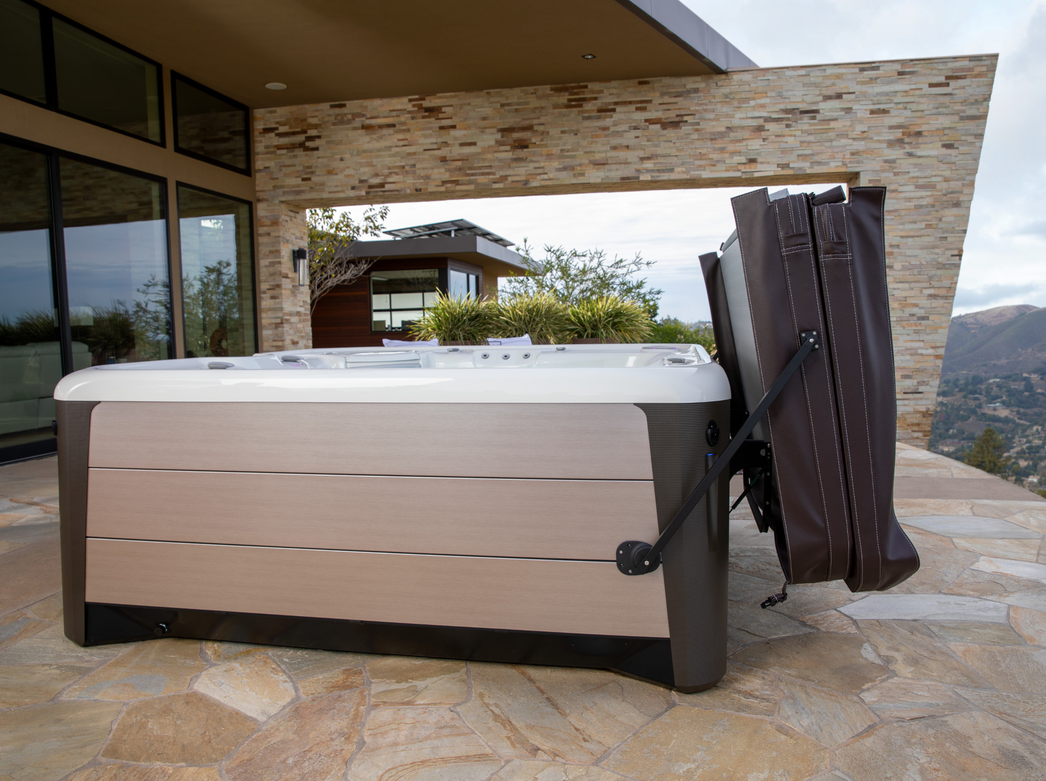 How to Find the Most Reliable Hot Tubs