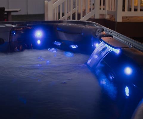 480x400-bullfrog-mood-lighting